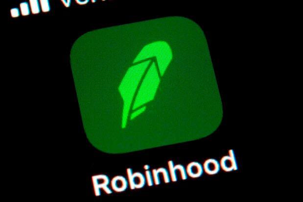 颠覆美股打新!Robinhood新产品让散户杀入IPO阶段,还不设门槛