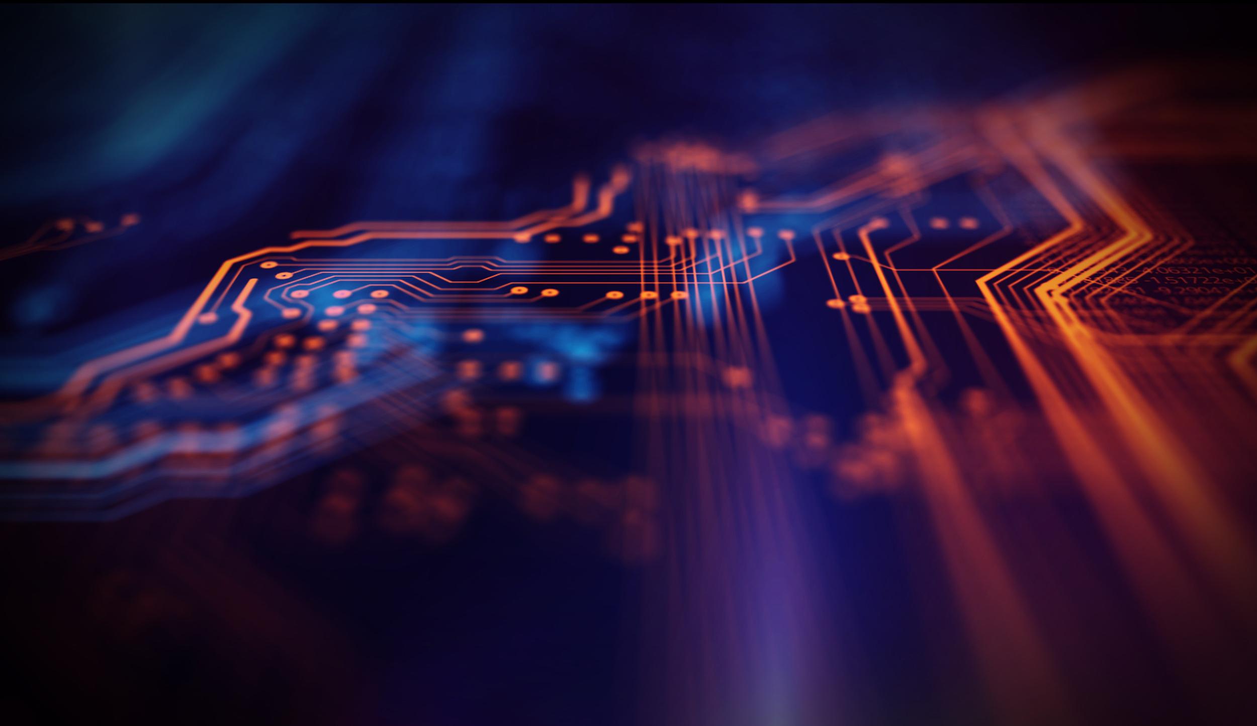物联网 从全志科技的大涨,看AIoT芯片崛起