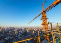 6月二线城市房价继续上涨 三线城市涨幅持稳