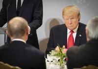 G20十年一轮回,为什么说这是一个最为紧张的周末?
