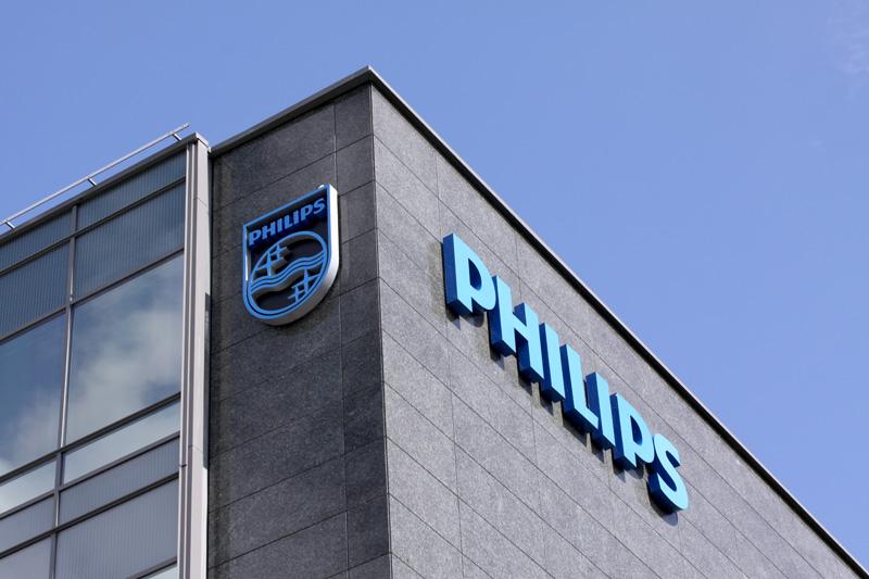 收购|高瓴资本收购飞利浦家电业务 交易总价达44亿欧元