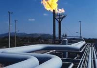 官方数据来了!中国11月天然气产量创八个月新高 本月上旬价格暴涨24%