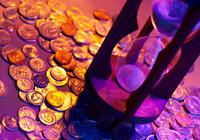 银行信贷供应到底有多紧张?