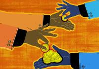 银保监会召集业界,网贷监管释放明确政策预期