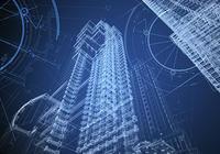 住房长效机制什么样?这是香港、新加坡和德国模式