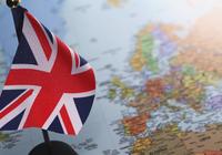 英国政府发布退欧白皮书:将与欧盟维持无摩擦商品贸易
