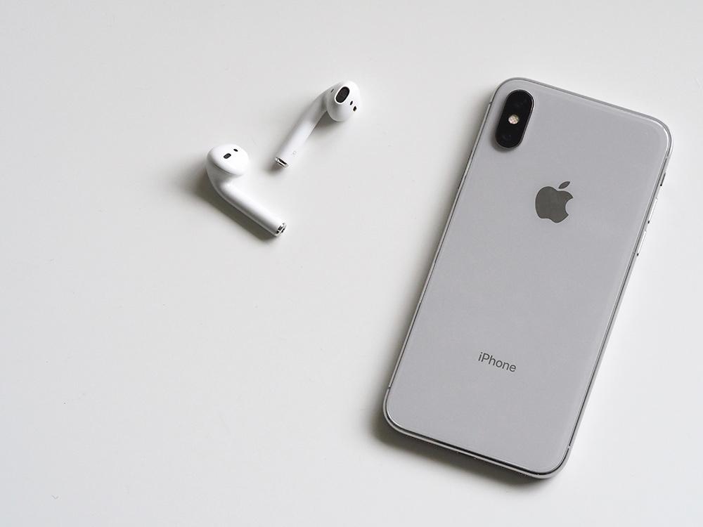 苹果产业链|立讯代工iPhone 13,而富士康去造车了?聊聊苹果代工龙头的那些事