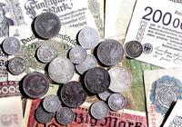 个税改革方案亮点在抵扣政策细化