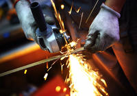 人民日报:理性看待钢价上涨