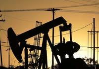 美原油库存增幅超预期 精炼油降幅远超预期 原油短线下挫后回升