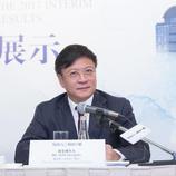 孙宏斌回应入股乐视:做生意总是有赚有赔,做任何事情都有风险