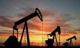 美国EIA原油库存创3月来最大增幅 天然气库存增幅收窄