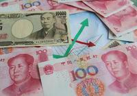 韩会师:警惕人民币汇市情绪转向
