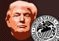 选出美联储主席不容易 副总统和财长也介入争夺战?