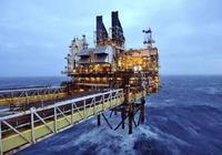 渤海湾发现有史以来最大天然气气田,新的千亿方级大气田区正在构建