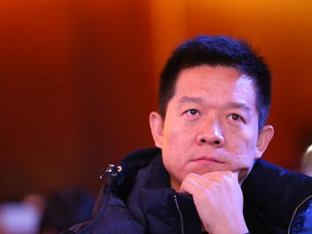 贾跃亭发函:已委托甘薇、贾跃民全权代理上市公司事宜 债务问题会尽责到底
