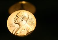 诺奖得主是气候问题的救星?现实可能恰恰相反