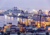 欧央行:全球价值链如何影响经济?