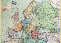 700年欧洲货币史,对货币政策独立性与数字货币争议有什么启发?