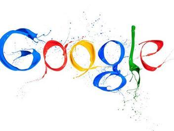 """通往""""帝国""""之路:谷歌如何从单靠广告走向业务多元化?"""