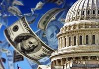 美联储年底缩表:美国的小考 别国的大考