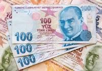 危机消解!土耳其在国际市场发债20亿美元