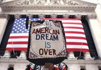 """""""做梦""""要选对地方 过去30年全球经济阶层流动的现实与未来"""