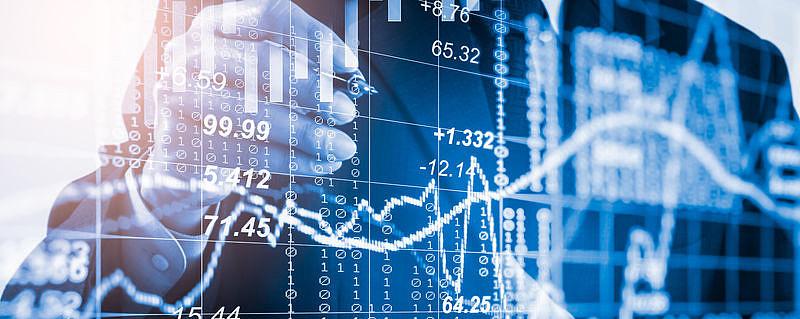 9月14日A股开盘|创业板涨超2%,半导体回暖,新能源汽车大涨,宁德时代涨超6%