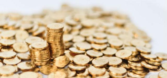 资产配置|二季度,大类资产的主线是什么?