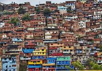 食品价格一个月飙升183%!委内瑞拉通胀率已经高达46305%