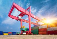12月中国进出口双双回落 进口远逊预期 顺差大幅增长