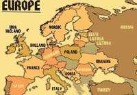 2018:欧洲经济增长模式换挡 ——2018年全球经济展望系列之六:欧洲经济