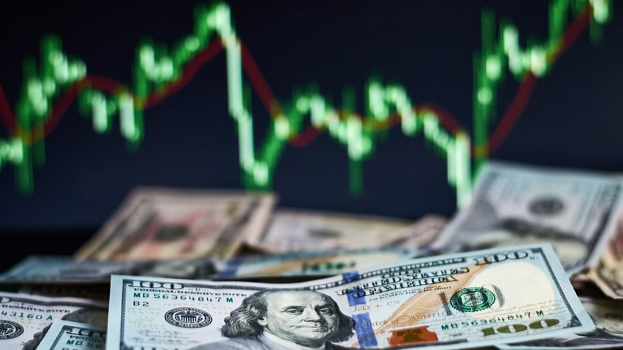 9月30日全球股市行情|美债收益率暂别高位 纳指再跌 能源危机下欧洲天然气飙涨 美元走强 黄金半年新低