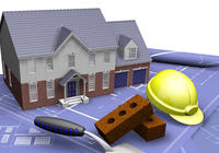 美国5月新屋销售创近十年次高  房价中位数34.58万美元破纪录