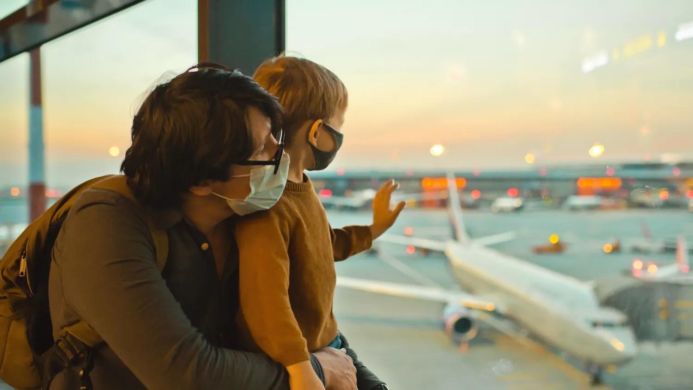 旅游业复苏又不妙了 美国航空客流量创5月新低 票价也回落