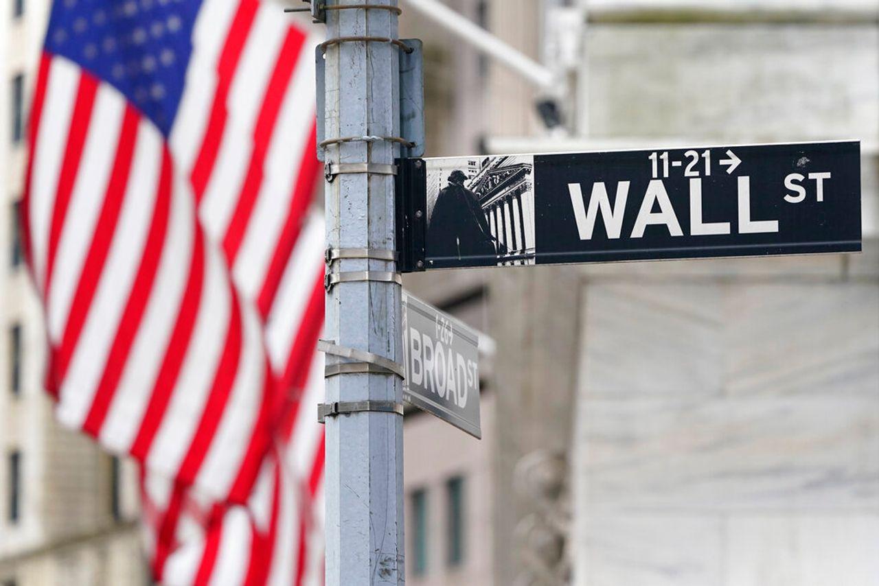 9月23日全球市场行情 美联储Taper将至未至 美元拉升 标普终结四连阴 美债收益率曲线趋平