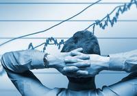 李迅雷:券商研究是如何转型为分佣模式的