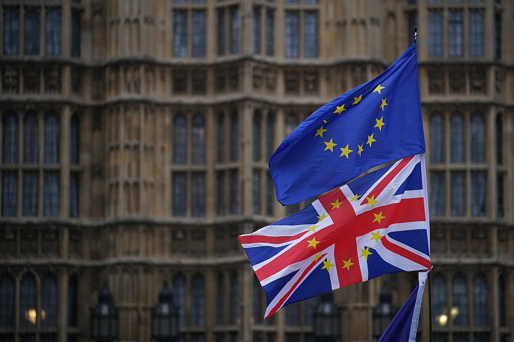 制造业|欧元区、法、意、英5月制造业PMI创疫情以来新高 英国不及预期