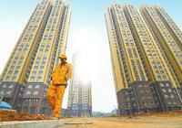 多地加推公租房:北京每平租39元 如何盘活7万亿公租房蛋糕?