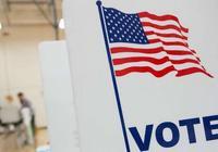 十一月黑天鹅?共和党可能中选后依然控制众议院
