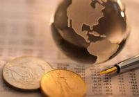 不容易、不如意、不顺利,银行资管转型为什么这么难?