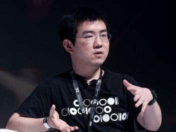 比特大陆联合创始人吴忌寒:有在香港或海外IPO计划