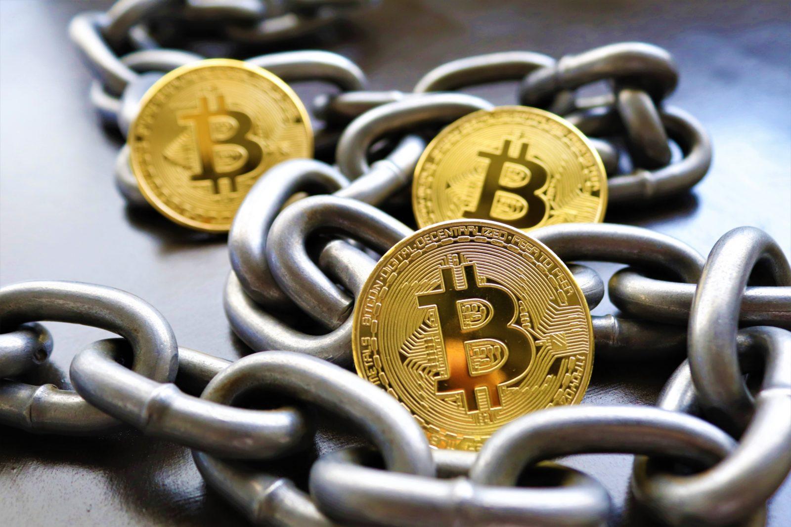 加密货币全行业严监管信号!美SEC警告起诉Coinbase