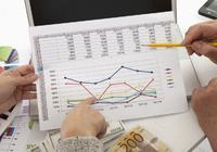 克服坏天气影响 网购和日杂带动沃尔玛第一财季EPS收入均超预期
