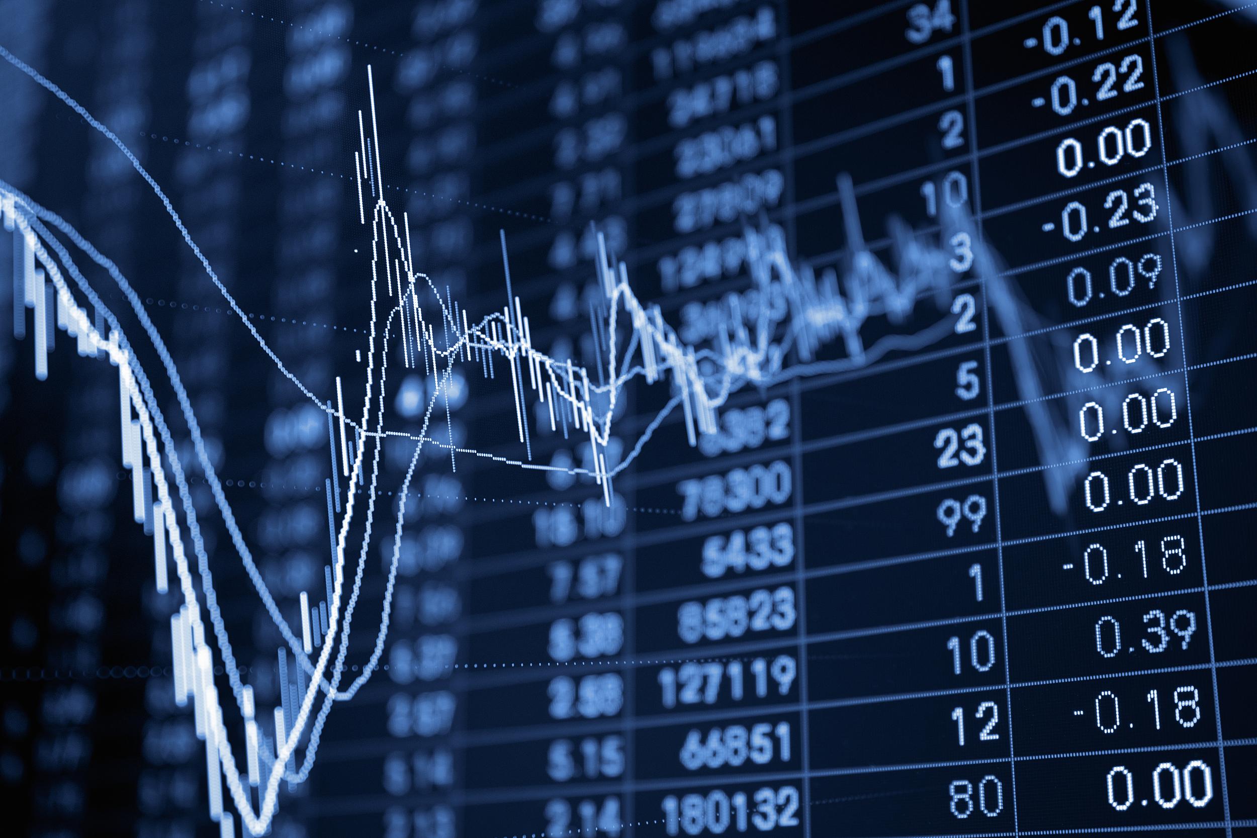 国资委最新表态|关于债券违约、大宗商品涨价、碳中和.....