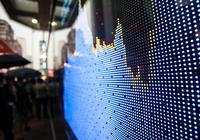 中国债券市场:迈向全球之路