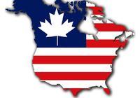 """建国150年从未""""独立"""" 加拿大""""先锋部队""""和经济依附史"""