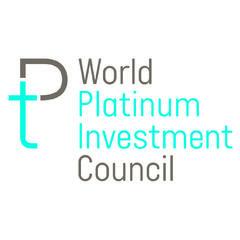 世界铂金投资协会(WPIC)
