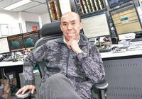 独家对话 中环资产谭新强:今年港股很像2015年的纳斯达克