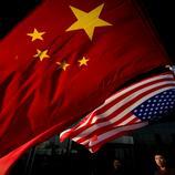 朱光耀:中美经济关系的范围绝不仅限于贸易